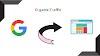 Google से Organic Traffic लाने की Best Trick | Google Questions Hub