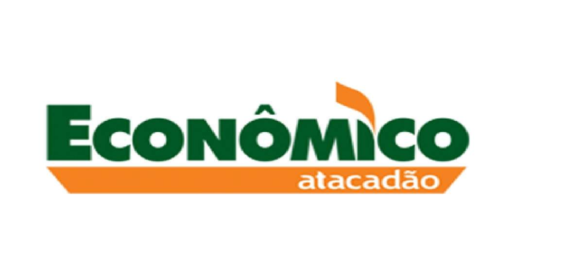 Promoção Econômico Atacadão e Trink Moto 0KM