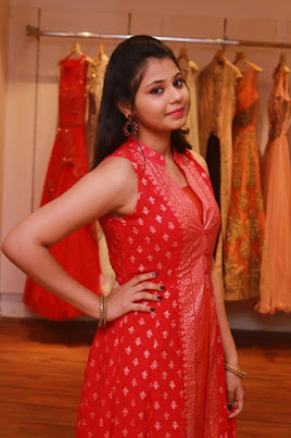 Celebrities inaugurates Sankalp The Boutique