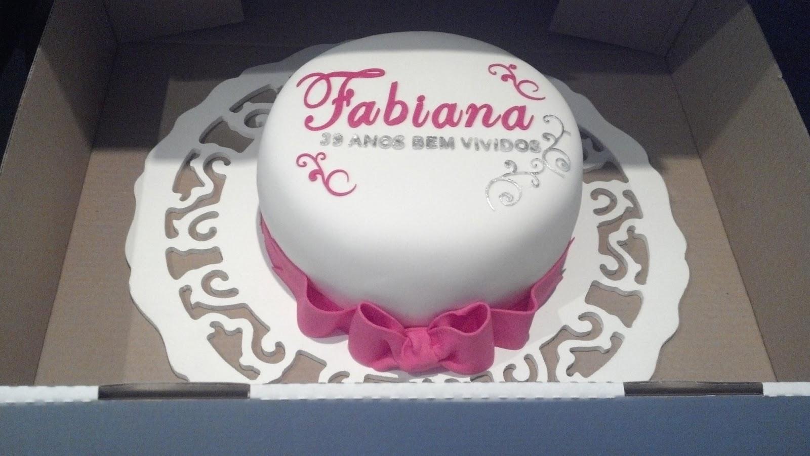 Mesa De Feliz Aniversario Bolo Para Sobrinha Imagens: Andrea Dolce Amore: Aniversário