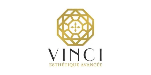 vinci-esthetique-recrute-responsable- maroc-alwadifa.com