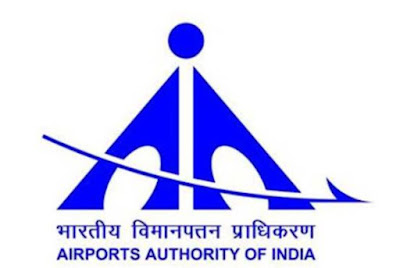 AAI ( Airports Authority of India )