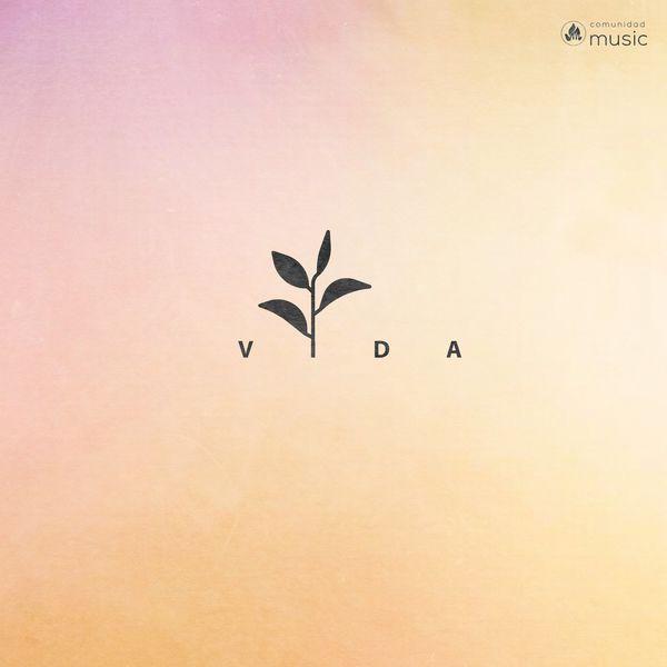 Comunidad Music – Vida (EP) 2021 (Exclusivo WC)