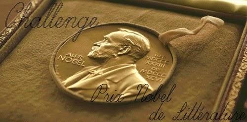 http://andree-la-papivore.blogspot.fr/2015/04/challenge-prix-nobel-de-litterature.html