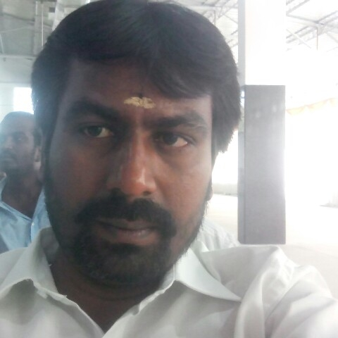 Hindu Munnani activist murdered, called for a state-wide bandh