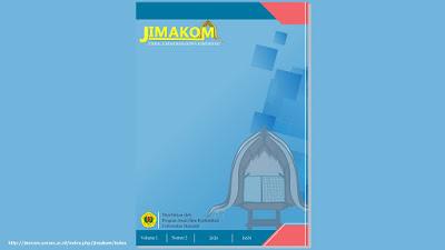 Jimakom Unram