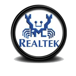 Realtek HD (High Definition) Audio Driver / Manager 2 79 For PC