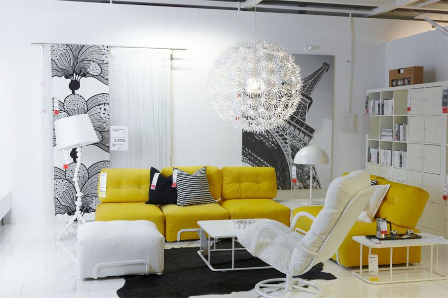 Small Apartment Ideas Ikea | Apartment Design Ideas