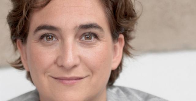 """Ada Colau acusa a Ayuso de """"alimentar la confrontación y la polémica"""" con respecto al Movil Word Congres"""