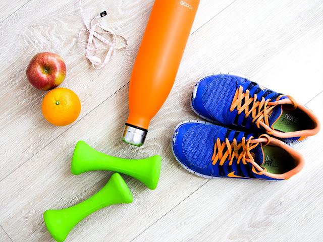 odchudzanie- jak skutecznie stracić kilogramy?