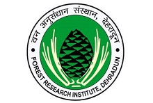 Library Information Assistant at Forest Research Institute, Dehradun Last Date:15.09.2020
