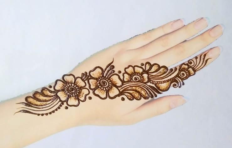 Best-Mehndi-Design-hand