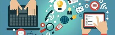 aplikasi pinjam uang cepat online Cair Dalam Perhitungan Menit