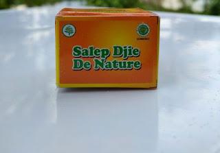 Salep-Djie-768x536.jpg