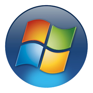 Windows 7 ISO file download