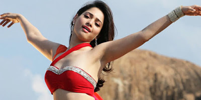 Tamil actress Tamanna hot sexy