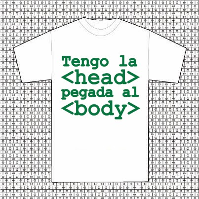 http://danileshop.spreadshirt.es/head-body-A25679732