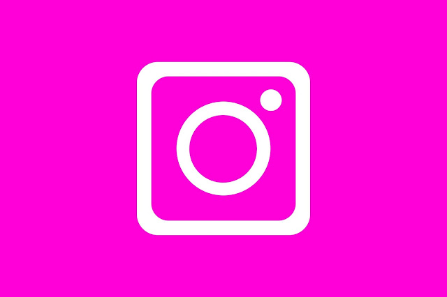 How-to-delete-Instagram-chat-from-both-sides