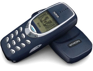 Nokia 3310 Price, full Features and specification