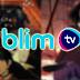 La plataforma de streaming Blim estrena 'Another' y 'Cowboy Bebop' en su catálogo