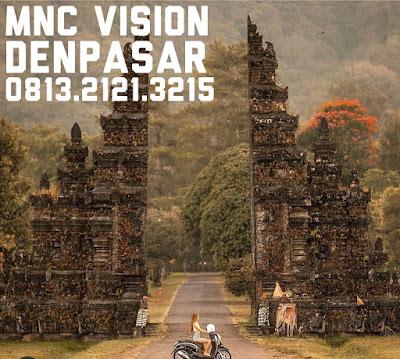 parabola indovision Bali mnc vision Denpasar tv kabel top TV Singaraja okevision kvision Klungkung oketv myrepublic indihome ofon net1 hinet pasang transvision tv berlangganan transvision paket tv kabel dan internet termurah cara berlangganan transmedia info alamat kantor Transvision