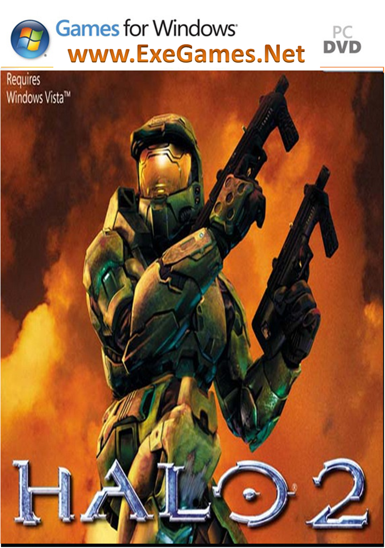 halo 2 exe free download