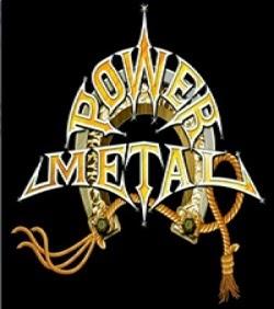 MUSIK ONLINE POWER METAL - SIRNA