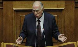 o-syriza-apo-agrimi-ths-aristeras-egine-arnaki-tou-kapitalismou-eipe-o-lebenths