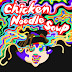 j-hope - Chicken Noodle Soup (feat. Becky G.) - Single [iTunes Plus AAC M4A]