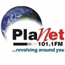 About Planet FM 101.1 Radio Station