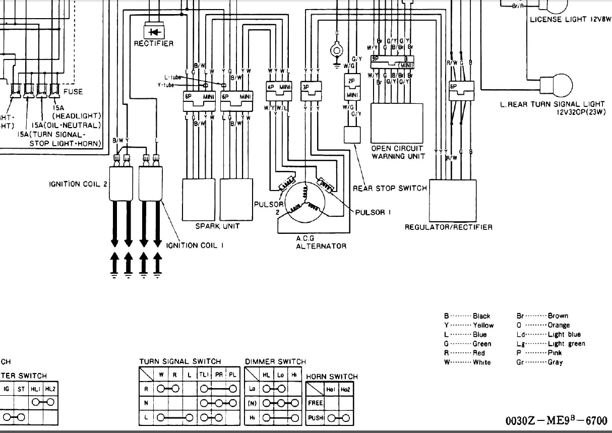 Delco Est Wiring Diagram 1993 Chevrolet Wiring Diagram