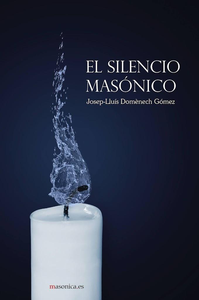 El Silencio Masónico