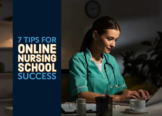 Nursing Schools, Nursing Responsibilities, COVID-19, Nursing Career, Nursing Professionals, Nursing Skill
