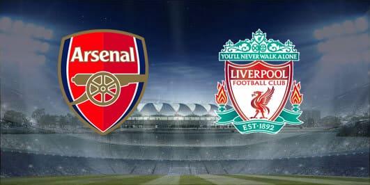 مشاهدة مباراة ليفربول وارسنال بث مباشر بتاريخ 30-10-2019 كأس الرابطة الإنجليزية