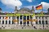 فرصة ممتازة للمشاركة في أعمال البرلمان الألماني براتب شهري 500 يورو (ممولة بالكامل)