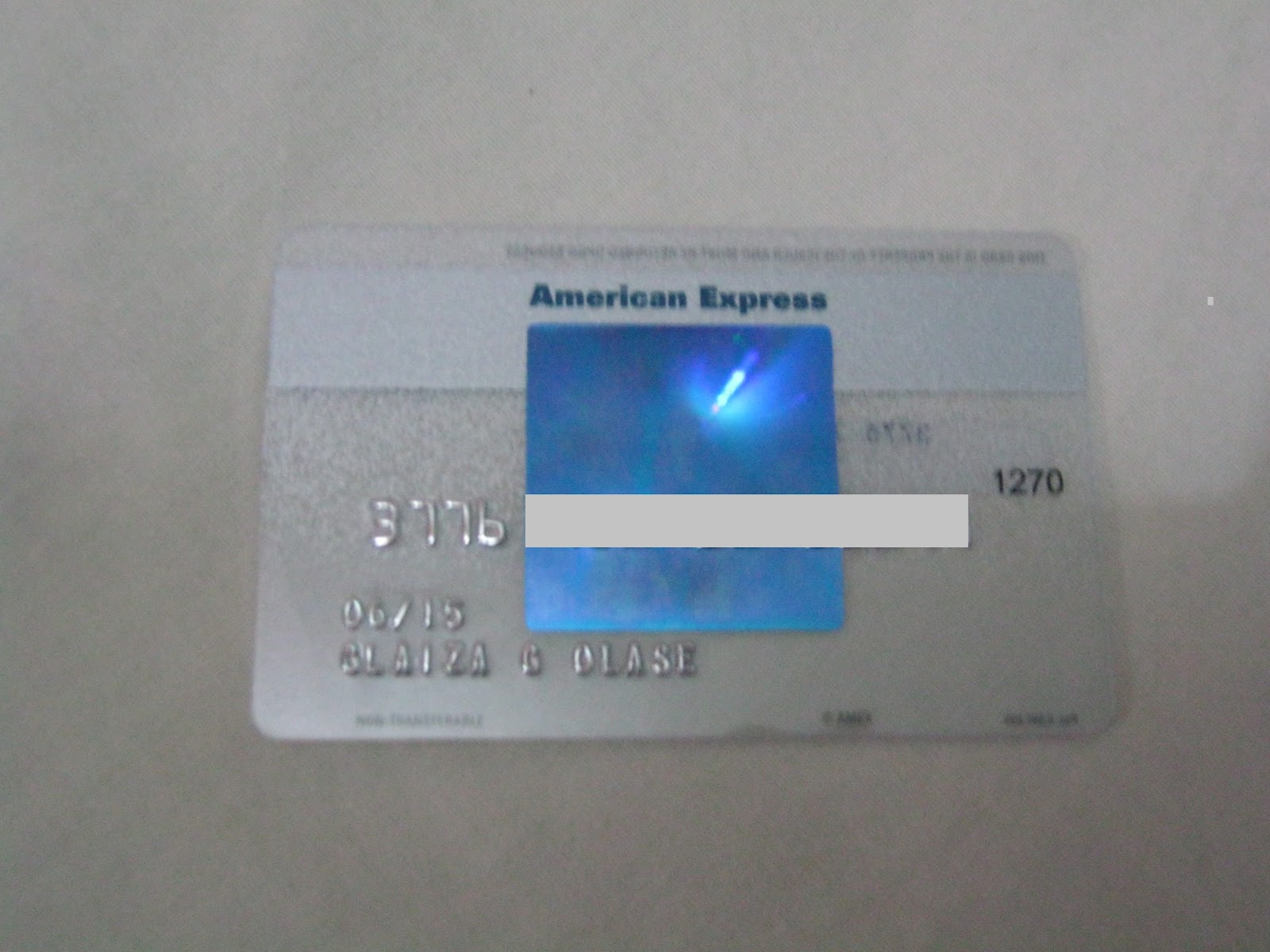 Image Result For Active Credit Card