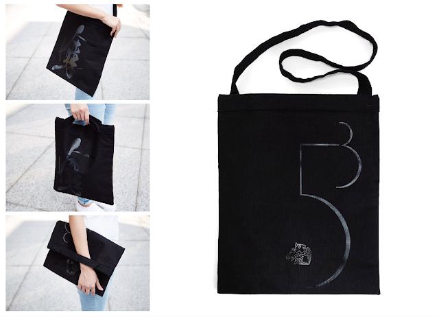 2015、2016金馬獎伴手禮包款設計--Matt Studio濃縮二十餘年的製革經驗, 結合世界時尚尖端的設計品味, 淬煉出我們獨術藝革的教學課程。 歡迎鑑賞~~