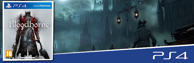 https://pl.webuy.com/product-detail?id=711719800712&categoryName=playstation4-gry&superCatName=gry-i-konsole&title=bloodborne&utm_source=site&utm_medium=blog&utm_campaign=ps4_gbg&utm_term=pl_t10_ps4_hg&utm_content=Bloodborne