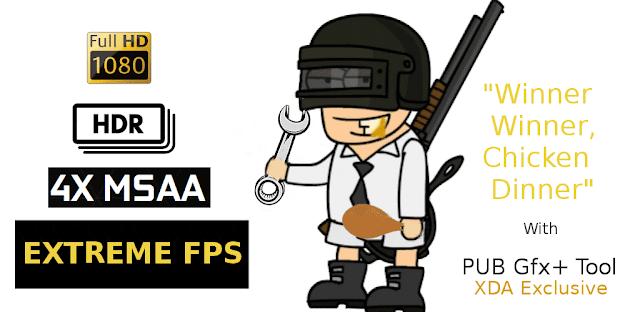 pub-gfx-tool