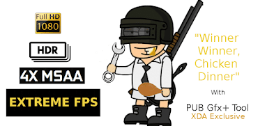 Adguard Mod Apk v3 1 14 (PREMIUM UNLOCK) | Download-Our | Modded APK