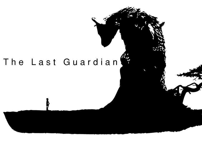 Programa 10x15 (10-02-2017) 'The Last Guardian'   TheLastGuardian_EntraExtra