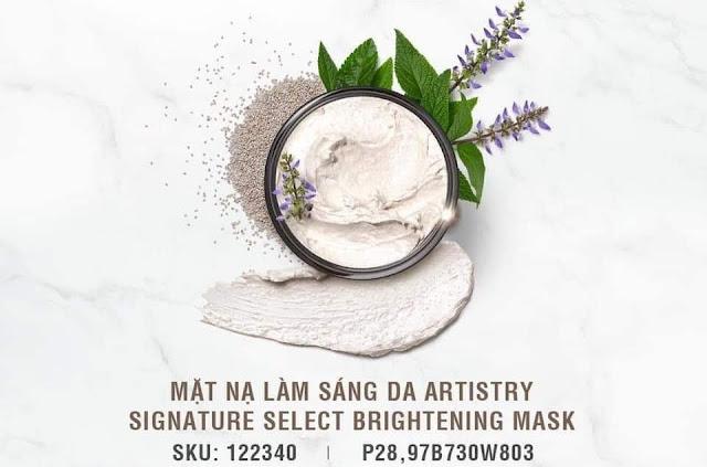 """Mặt nạ dưỡng da cá nhân hóa - Phương pháp đắp mặt nạ cho """"làn da hoàn hảo"""" không phải ai cũng biết"""