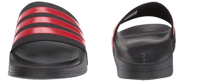 adidas Men's Adilette Shower Slides review