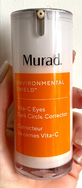 Murad Vita-C Eyes Dark Circle Corrector