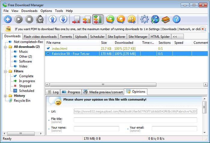 Wildcoins hack download free