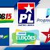 Água Doce terá 42 candidatos a vereador nas Eleições 2020 - Confira a lista completa!