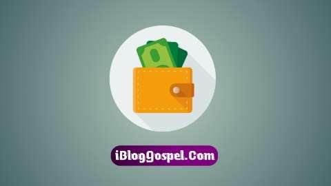 Prayers Against Financial Attacks