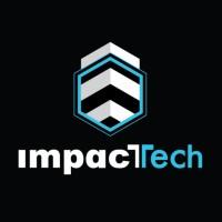 Impact Tech, Inc's Logo