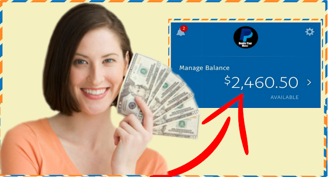 الربح من الانترنت | شرح موقع lbrry لكسب 500 $ شهرياً