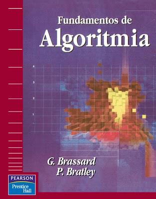 Fundamentos de Algoritmia – G. Brassard y P. Bratley